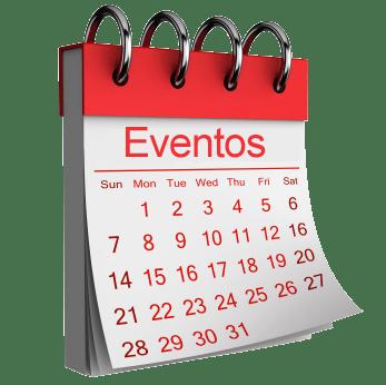 eventos_1
